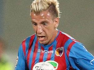 İtalya'dan Trabzonspor için MAXİmum iddia!