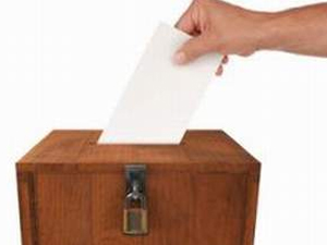 CHP'den sürpriz erken seçim kararı !