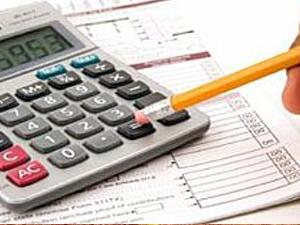 Yeni bir vergi mi geliyor?