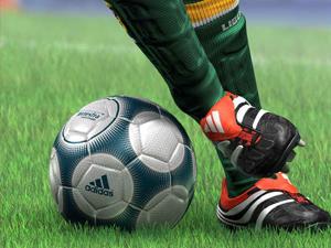Futbolcular idmana çıkmadı: ŞOK PROTESTO