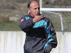1461 Trabzon mağlubiyeti istifa getirdi