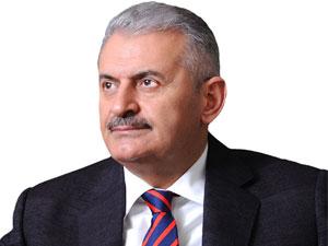 Erdoğan Bayraktar hakkında ilk kez konuştu