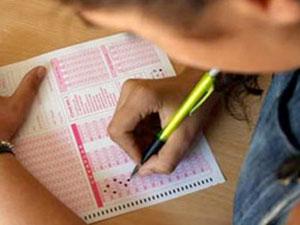 ÖSYM sınav başvuru tarihleri açıkladı