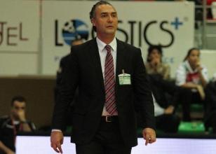 Trabzon'da şanssızlık sona erdi!