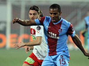 Trabzonspor son 2 sezonu geçti!