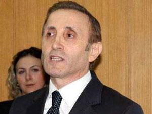 Aslan: Mustafa Hoca devam ediyor