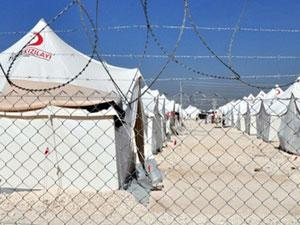 Türkiye'deki Suriyeli sayısı il nüfusunu geçti!