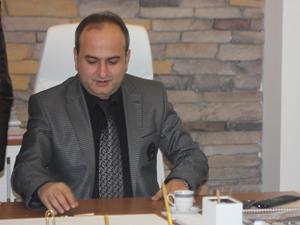 ''Trabzonluyorum'' Haber61'de
