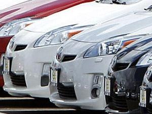 2014 yılı Motorlu Taşıt Vergisi belli oldu!