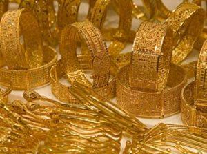 2014 yılında altın ve döviz beklentisi nasıl olacak?