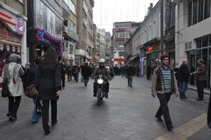 Trabzon halkı 2014'ten ne bekliyor?
