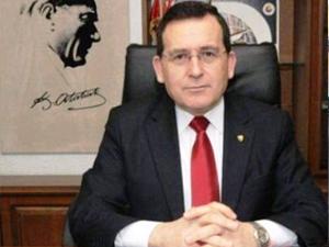 Trabzon'da yapılması planlanan yatırımlar