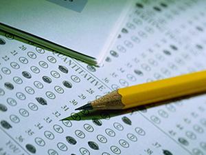 AÖF sınav sonuçları açıklanıyor !
