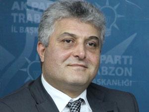 Trabzon için çalışmaya devam ediyoruz