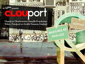 Trabzonlu gençten gençlik projelerine ücretsiz destek