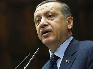 Türkiye'nin adı artık krizlerle anılmayacak
