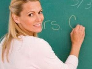 Sınıf ve rehber öğretmenlerine  kötü haber