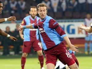 Janko'ya Süper Lig'den talip var!