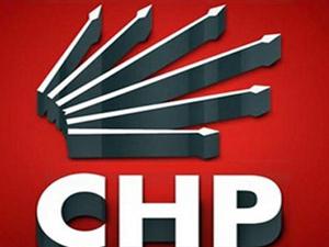 CHP'ye tazminat şoku!