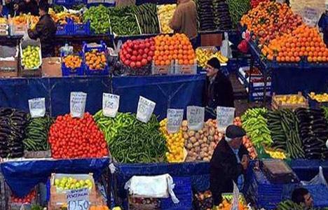 Memur enflasyondan iyi haber bekliyor