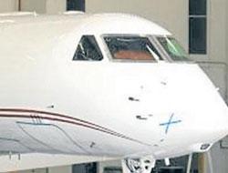 Yolsuzlukta 'Jet Umre' skandalı! Yok artık...