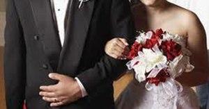 Anlaşmalı evlilik yapanlar yandı!