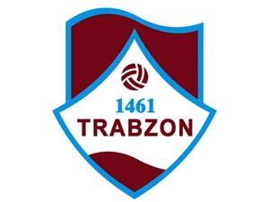 1461 Trabzon hazırlıklara başladı