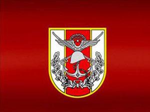 TSK: Milli orduya kumpas kuruldu!