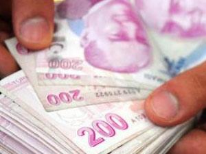 Devlete 13 bin lira yatırana...