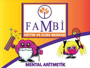 Trabzon'da çocuklar için sıcak bir ortam!