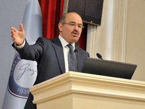 Hüseyin Çelik'ten Kılıçdaroğlu'na jet cevap