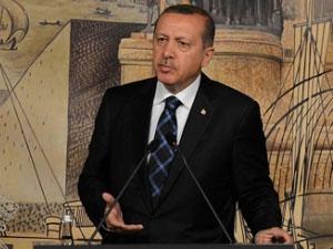 Gülen'den Erdoğan'a barış mektubu