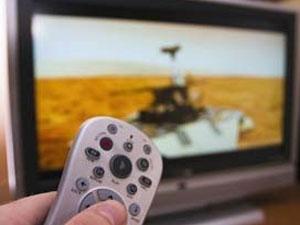 İlk Lazca televizyon yayın hayatına başladı