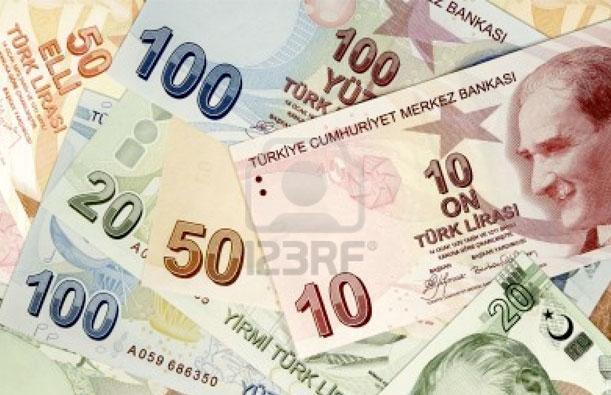 4 milyon kişinin borcuna af!..