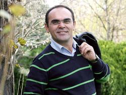 Gazeteci Bünyamin Aygün serbest bırakıldı