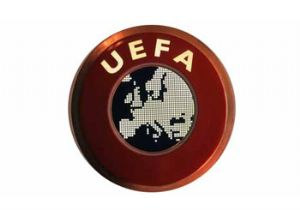 Trabzonspor UEFA'dan para bekliyor