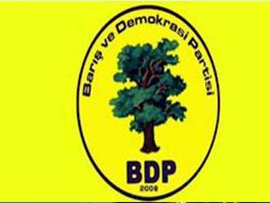 BDP'li milletvekiller ne zaman yemin edecek ?