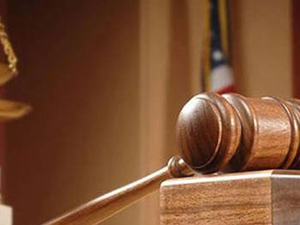 Yeniden yargılama tartışması