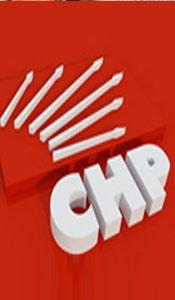 CHP'yi sarsan istifalar
