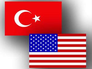 ABD'den Türk firmasına İran engeli