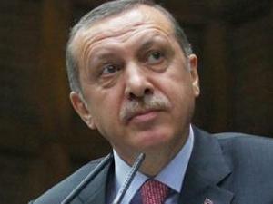 Erdoğan'dan üniversite müjdesi