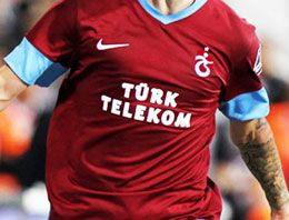 Bursa'nın gözü hangi TS'lide?