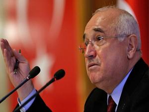 TBMM Başkanı Çiçek'ten Kılıçdaroğlu'na yanıt
