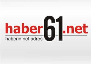 haber61 TV Artık Televizyonunuzda