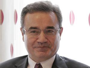 Trabzon Emniyet Müdürü görevden alındı! Yerine ise...
