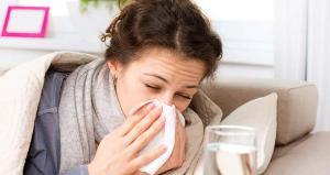 H3N2 virüsü neden yayılıyor?