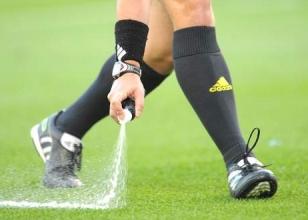 Süper Lig'de flaş bir yenilik!