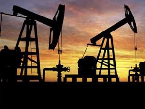 Petrol ay sonunda geliyor