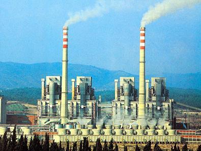 Trabzon ekonomisinde sanayinin payı artıyor
