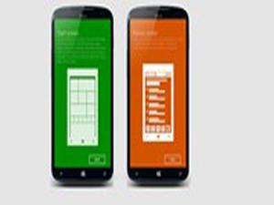 Windows Phone 8 Kullanıcılarına İyi Haber